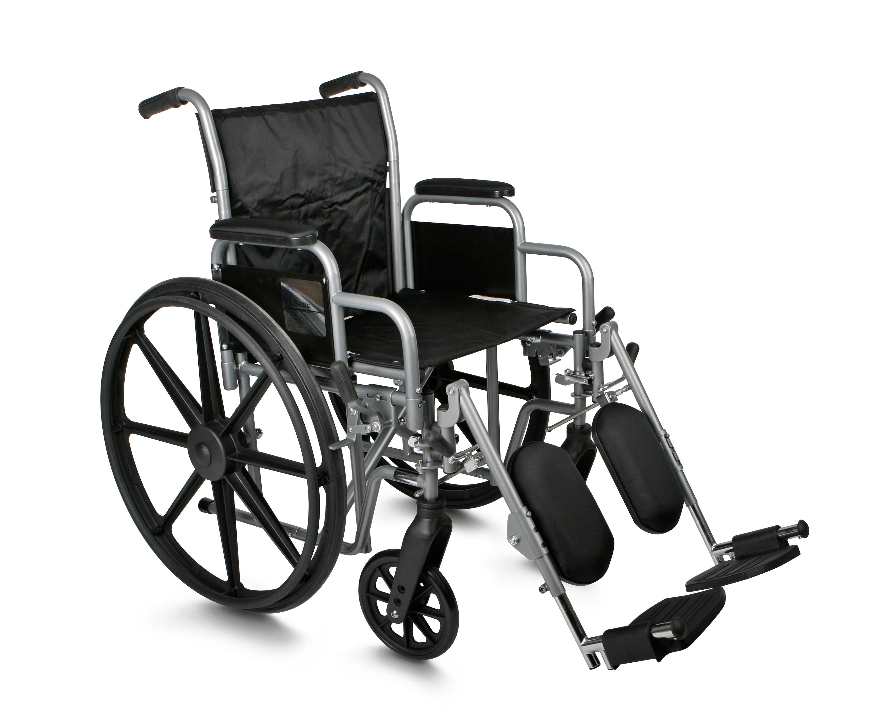 Wheel Chairs Archives Custom Medical and Mobility