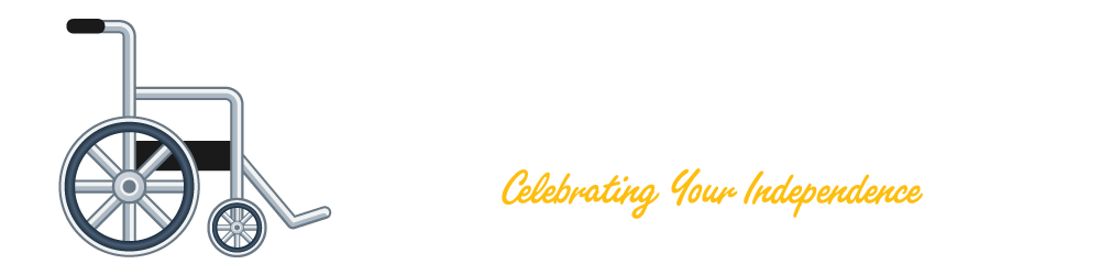 Custom Medical and Mobility